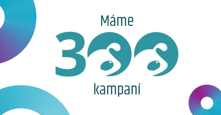 300-752x392