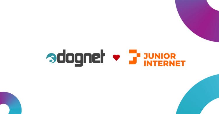 junior-internet-752x392